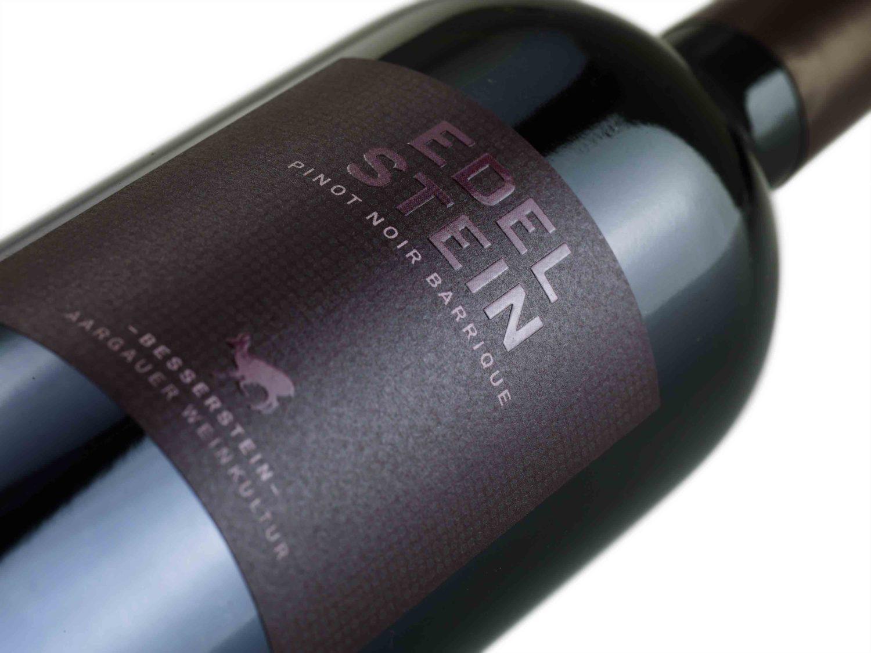 Besserstein Wein AG