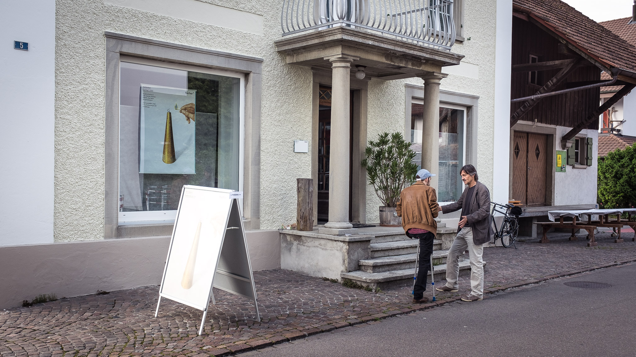 Fischer Design 03.06.16-02