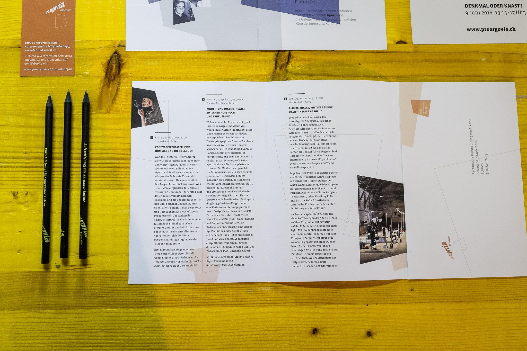 Fischer Design 030616 17 Fischer D Visuelle Kommunikation Sgd