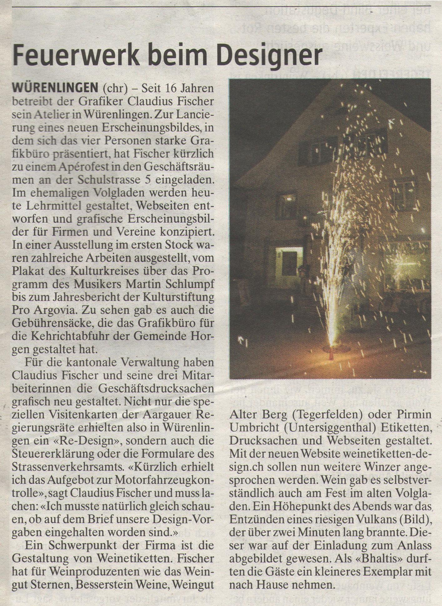 Rundschau – Ausgabe Nord – 23. Juni 2016 – Nr. 25